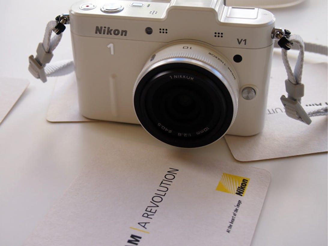 Nikon_1.jpg