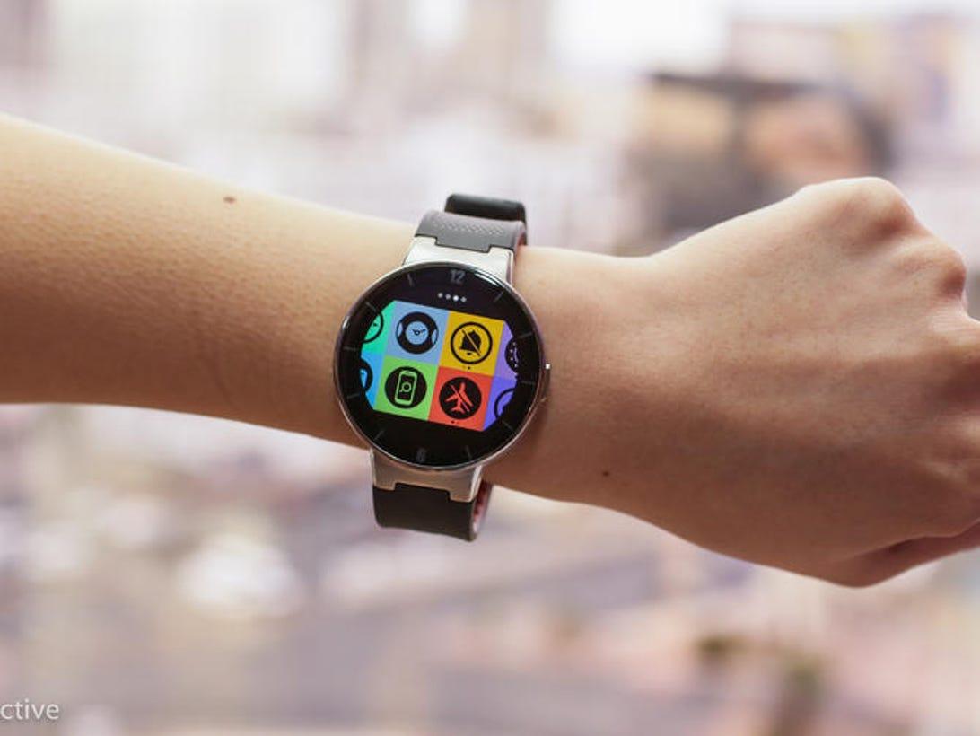 alcatel-onetouch-watch-015.jpg