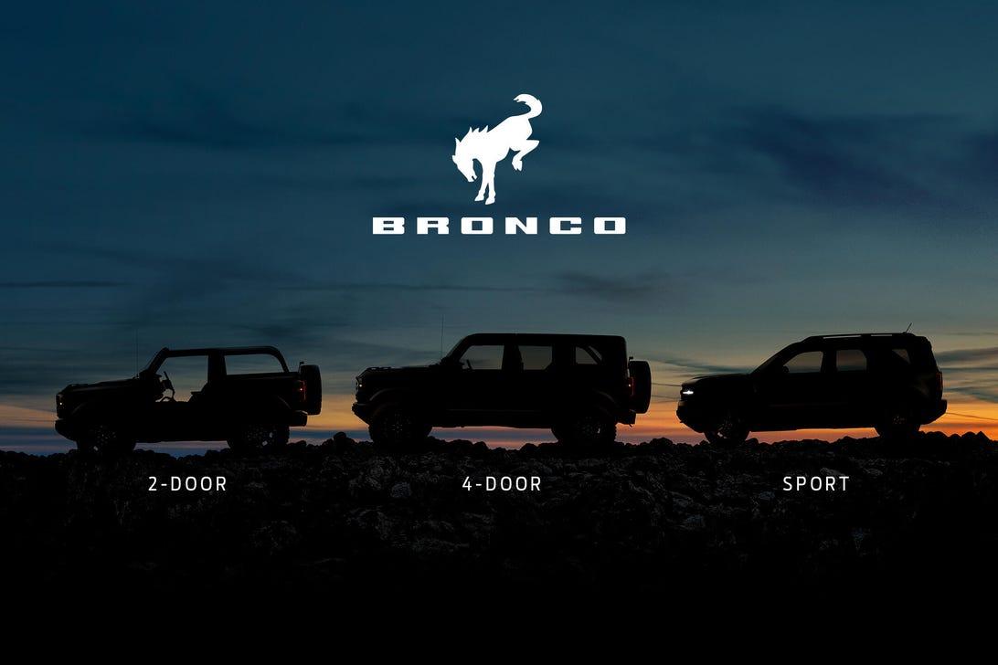 bronco-promo