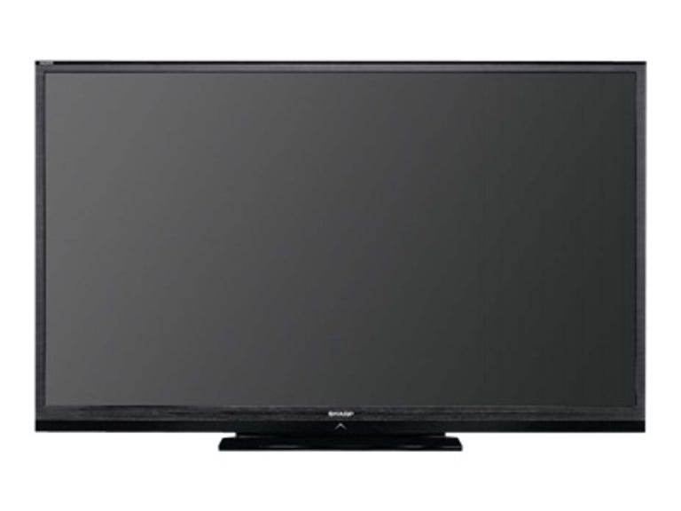 sharp-lc-52le640u-52-class-52-03-viewable-aquos-led-le640-led-tv-smart-tv-1080p-fullhd-edge-lit-glossy-black-top-and.jpg