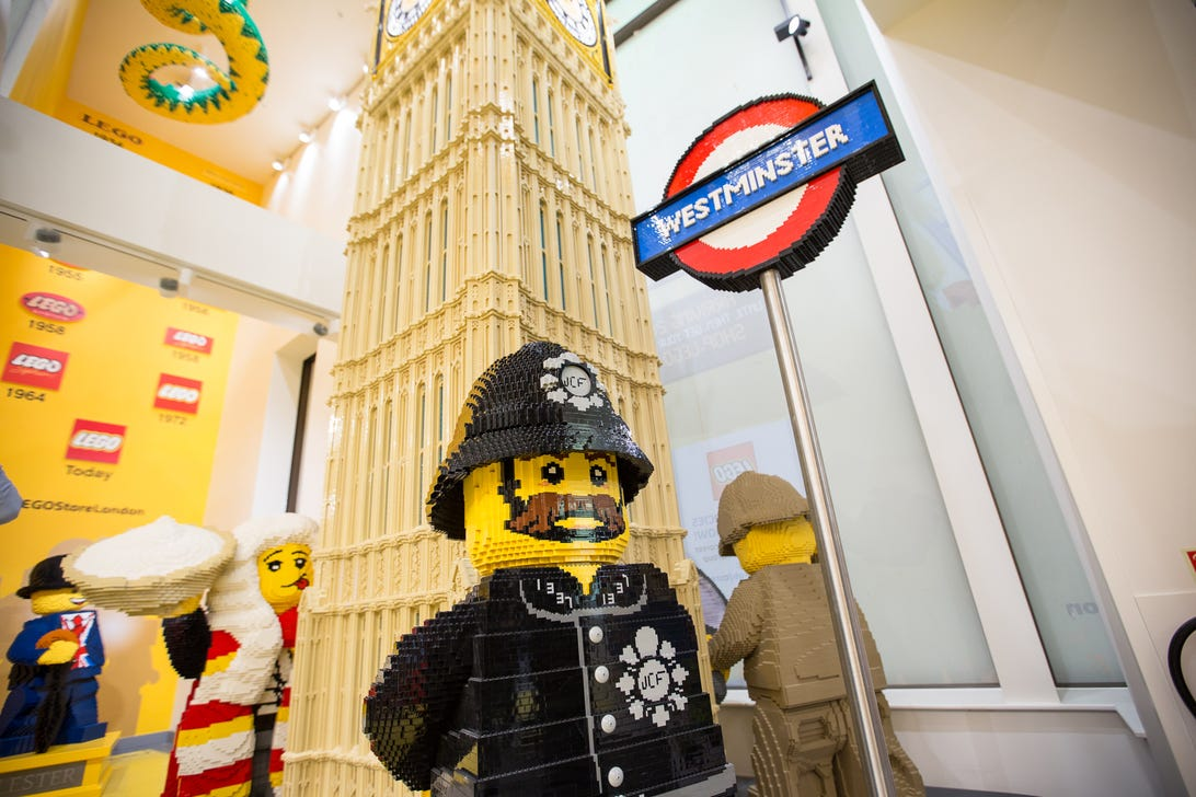 lego-store-london-leicester-square.jpg