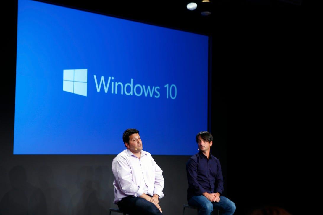 microsoft-windows10-belfiore.jpg