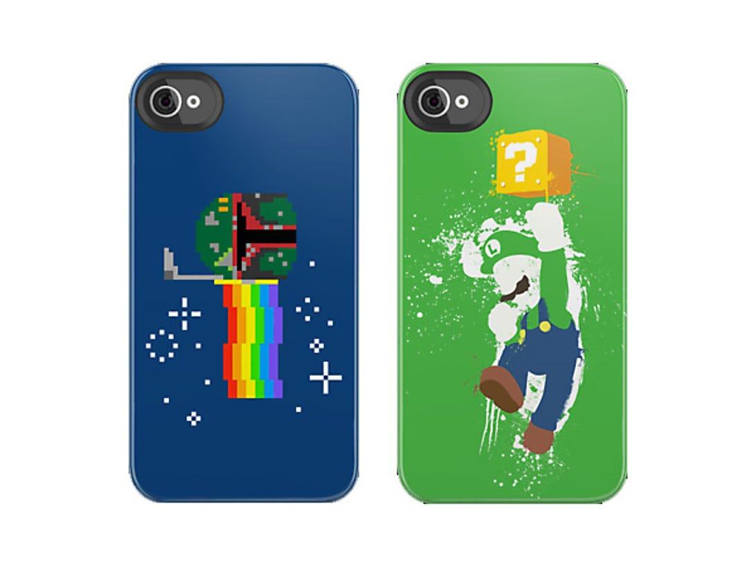 best-iphone-case_1.jpg