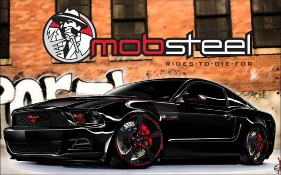 MustangbyMobstee.jpg