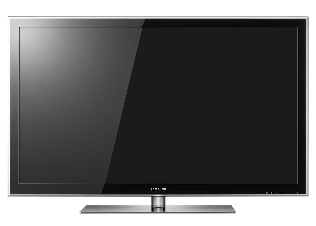 Samsung-Series-8-8000-LED-HDTVs--front.jpg