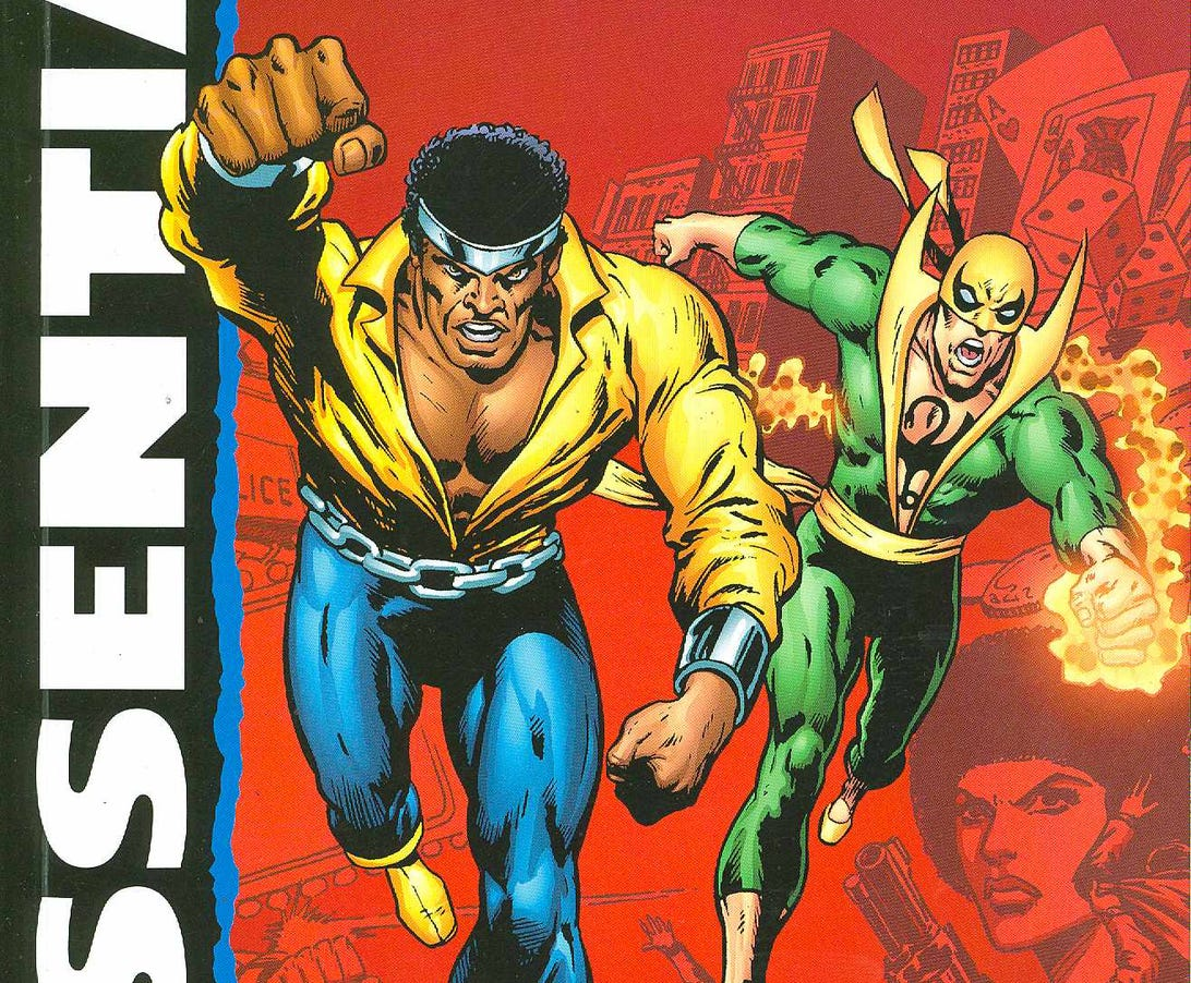 marvel-power-man-iron-fist.jpg