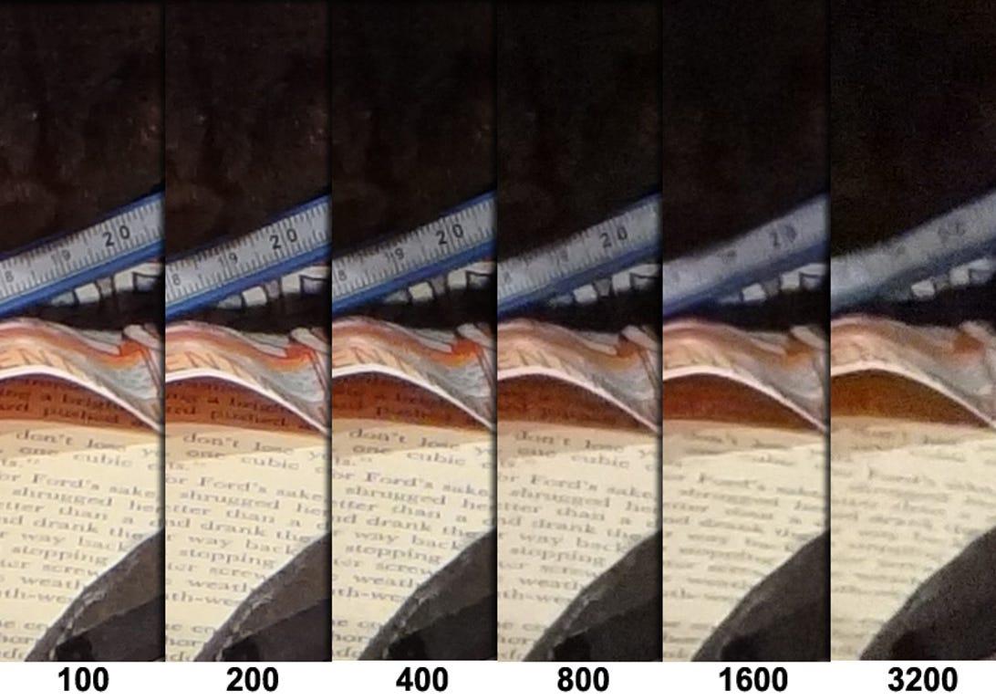34532712_Sony_Cyber-shot_DSC-HX100V_ISO_comparison.jpg