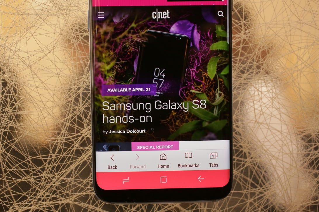 samsung-galaxy-s8-hidden-features-008.jpg