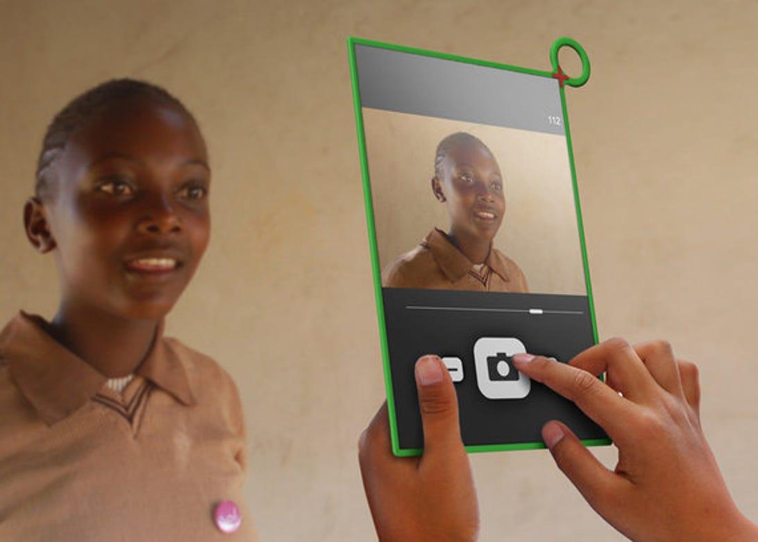 camera-web.jpg