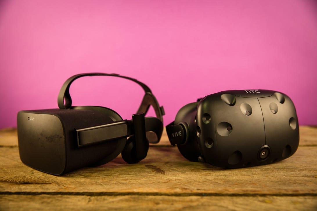 htc-vive-vs-oculus-new-3978-001.jpg
