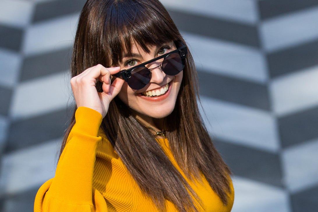 spectacles-3-3jpg