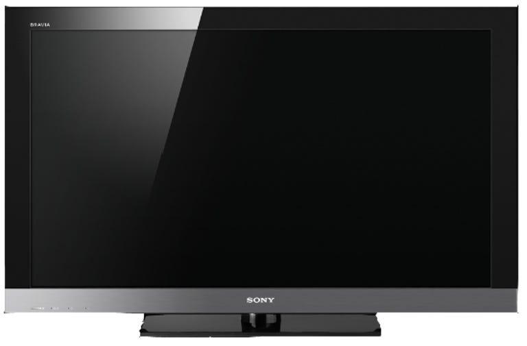 sony-bravia-kdl-46ex500.png