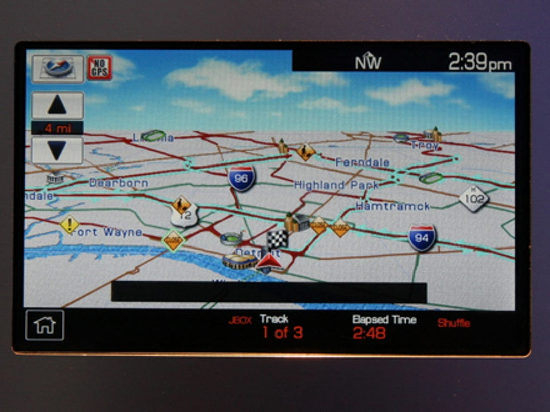 TravelLink01_440.jpg