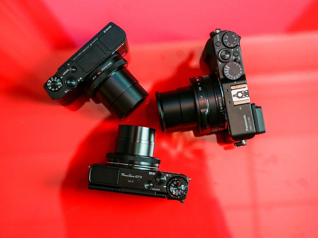 advanced-compacts-ovr-1333.jpg