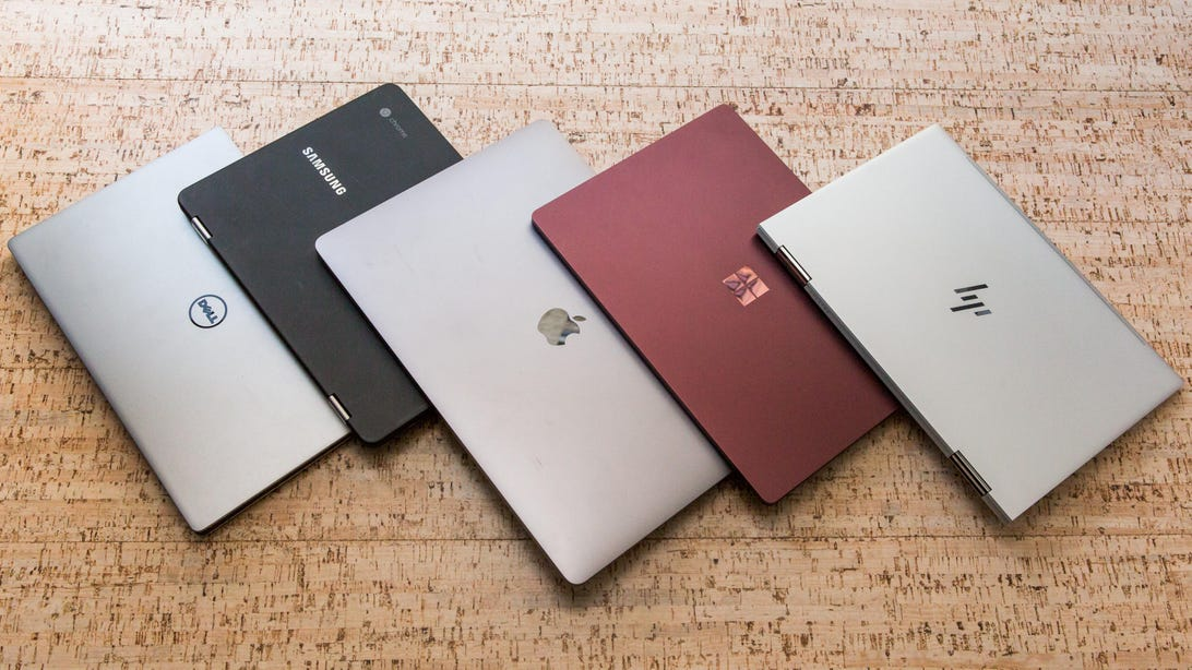 three-laptops-01.jpg