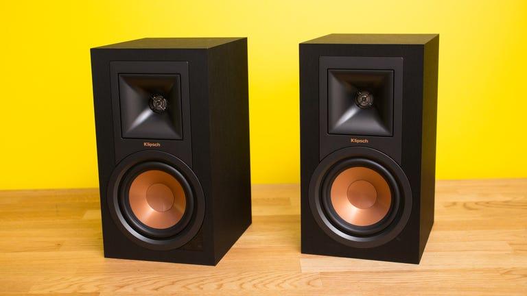 klipsch-r-15m-powered-speakers-02.jpg