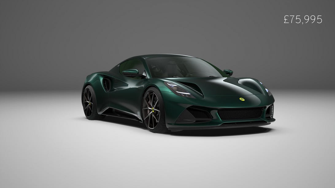 lotus-emira-first-edition-configurator-dark-verdant