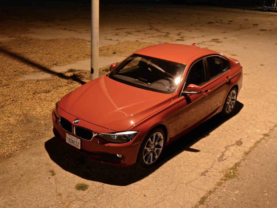 BMW_320i_ovr2.png