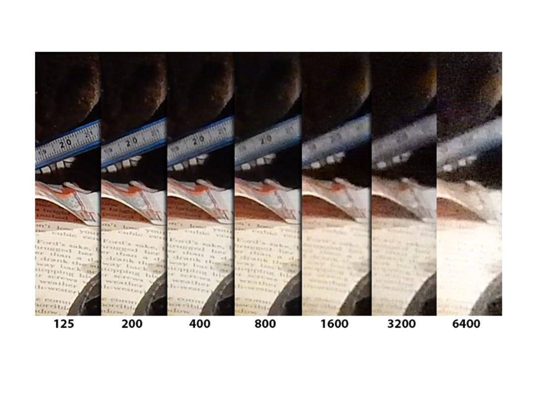 nikon-coolpix-s9700-isoslide.jpg