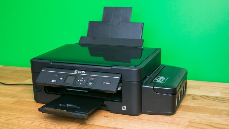epson-et-2550-ecotank-printer-07.jpg