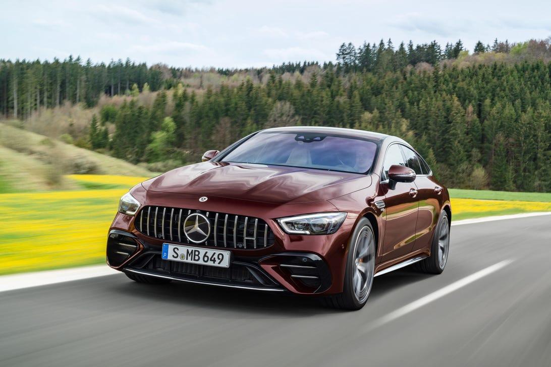2022-mercedes-amg-gt-4-door-coupe-gt53-110