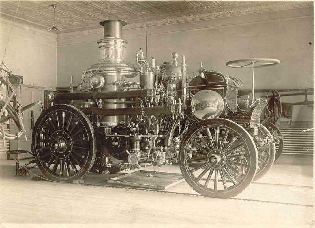 steam_engine.jpg