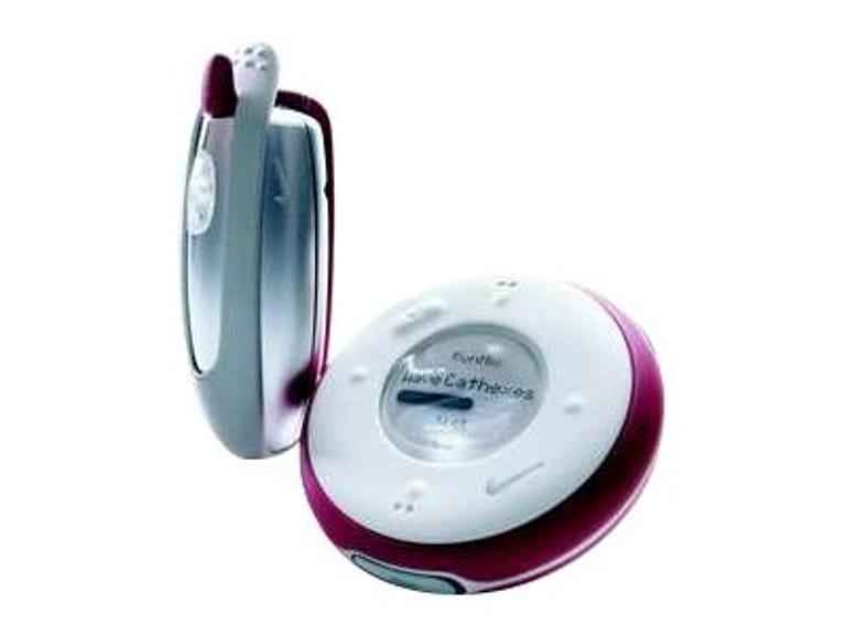 philips-nike-mp3run-psa260-digital-player-flash-256-mb.psd
