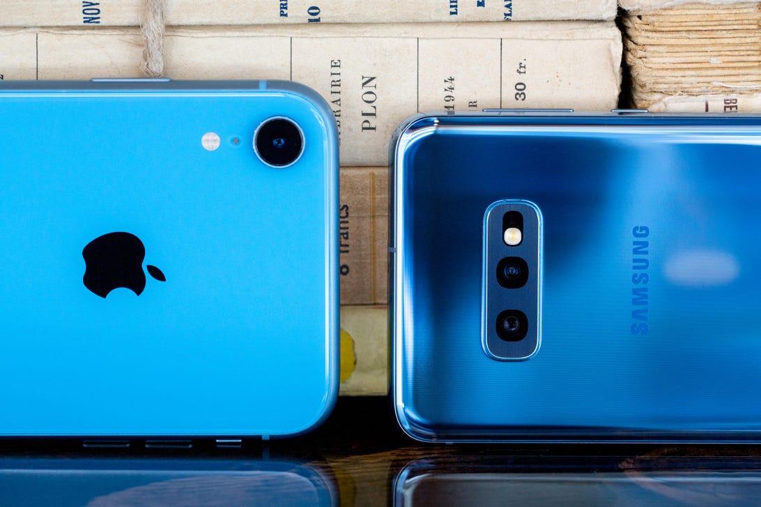 iphone-xr-samsung-galaxy-s10e-cameras-2