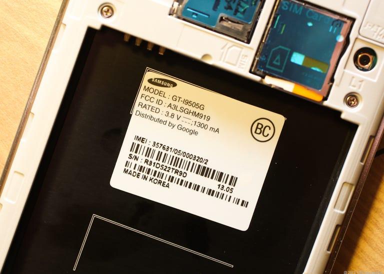 Samsung_Galaxy_S4_Google_35761621-0378.jpg