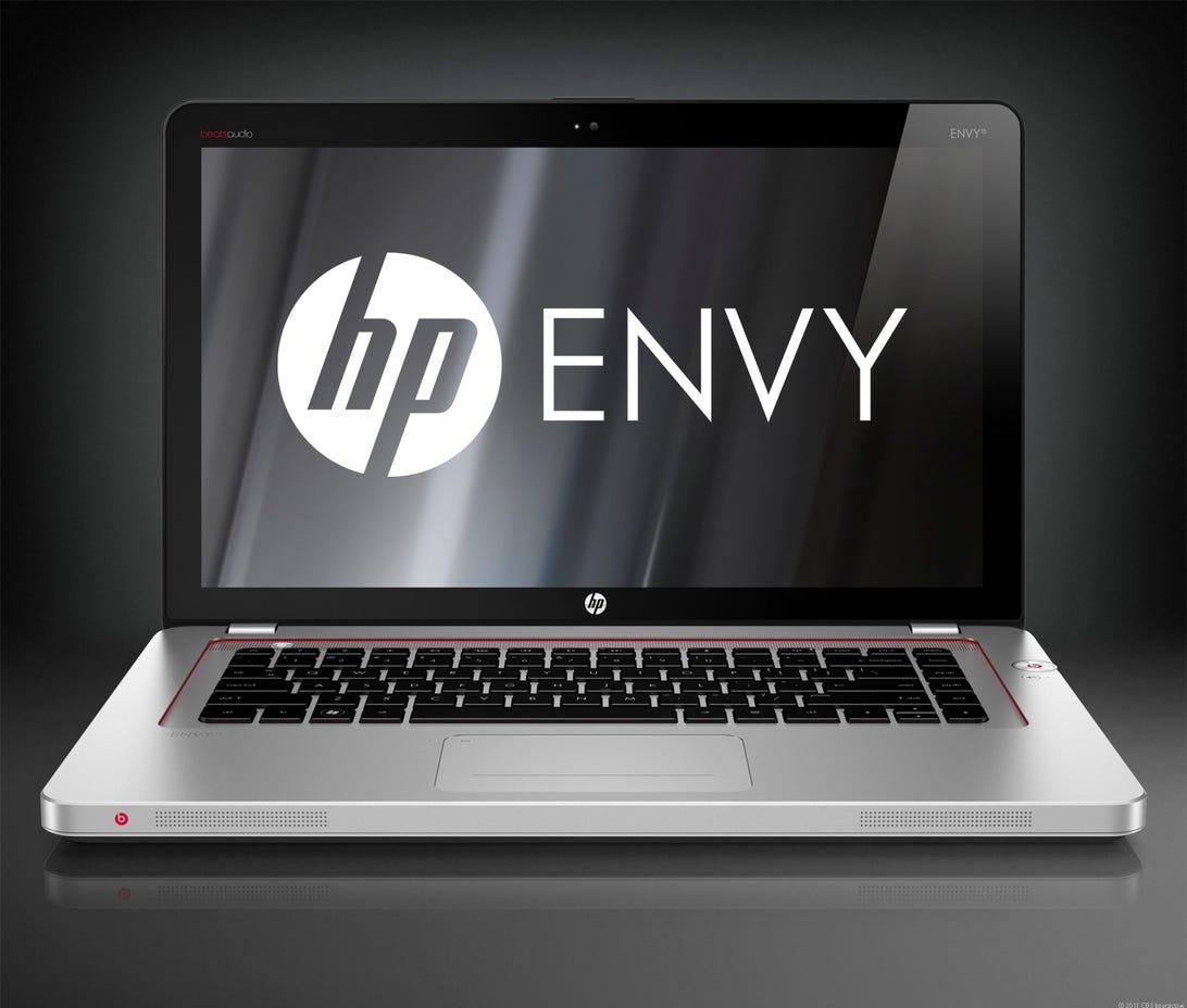HP_ENVY_15_FrontOpen.jpg