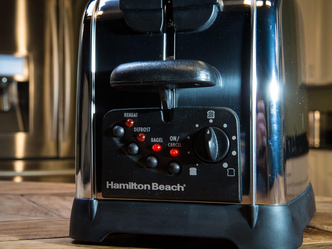 hamilton-beach-toaster-product-photos-1.jpg
