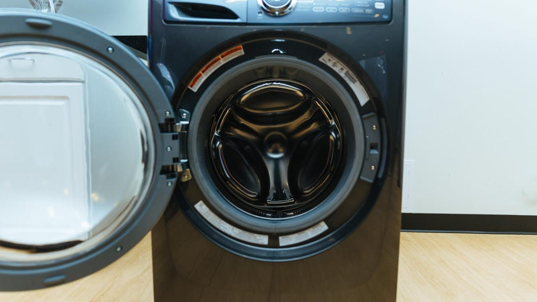 electrolux-efls527utt-washing-machine-product-photos-5