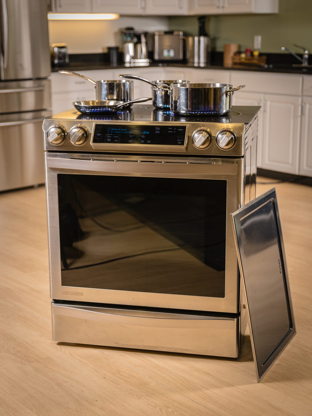 samsung-chef-collection-induction-range-12.jpg
