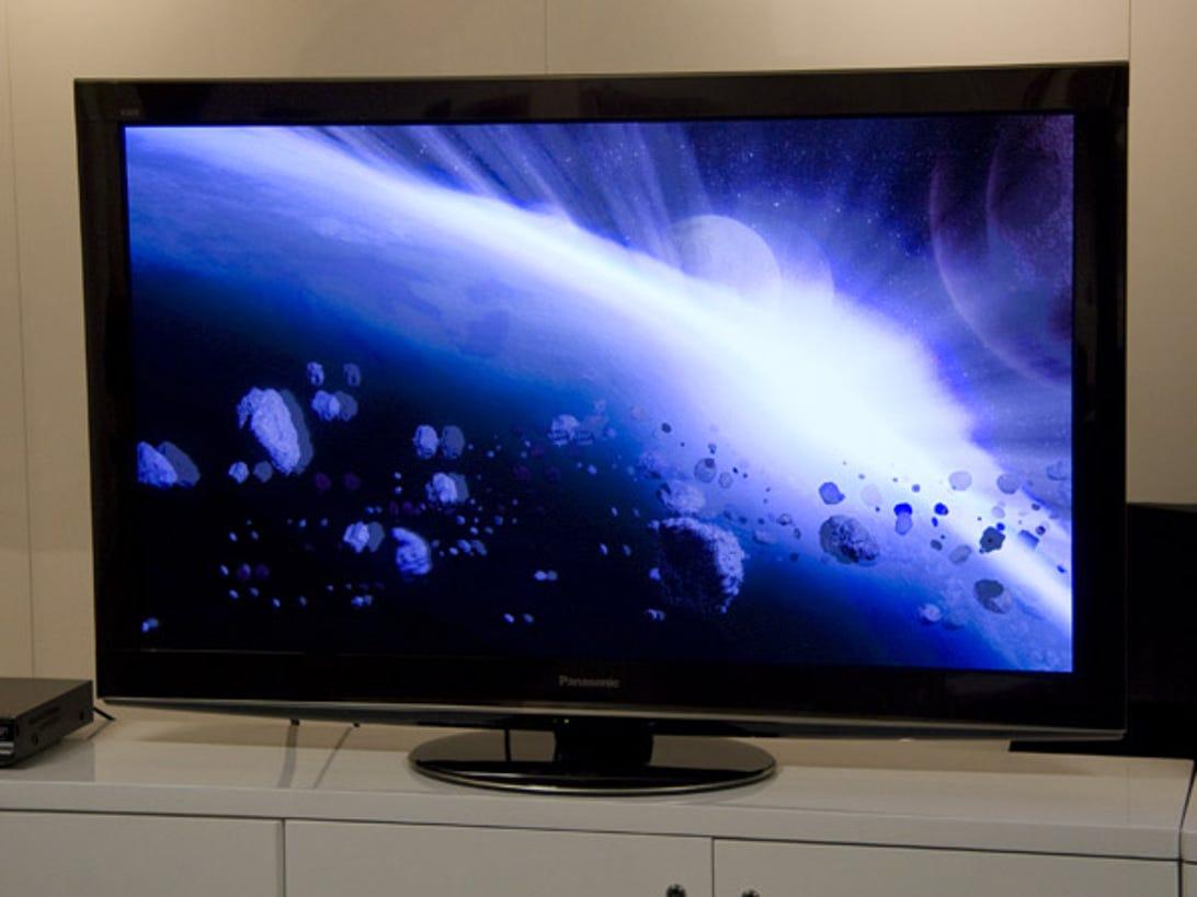 panasonic-3d-tv-hands-on_1.jpg