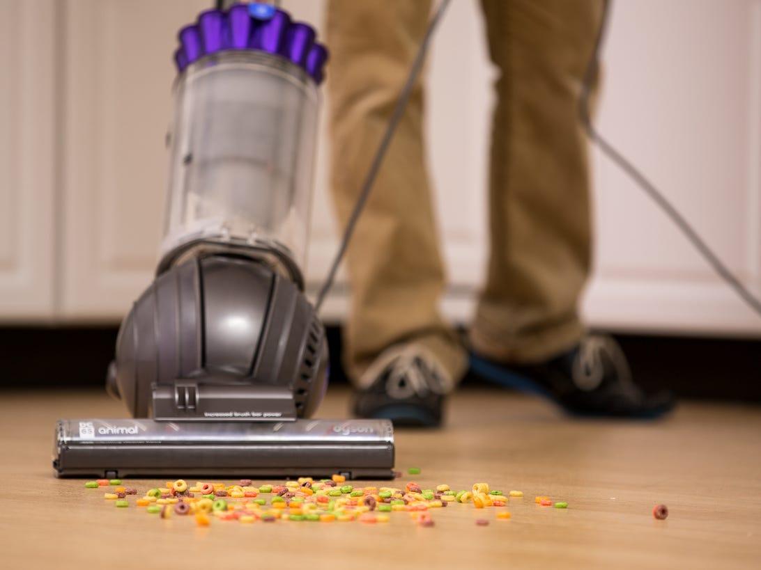 vacuumgalleryheader.jpg