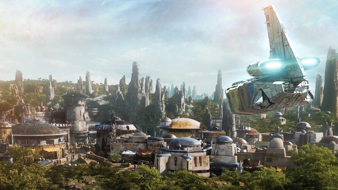 Star_Wars_Galaxy's_Edge