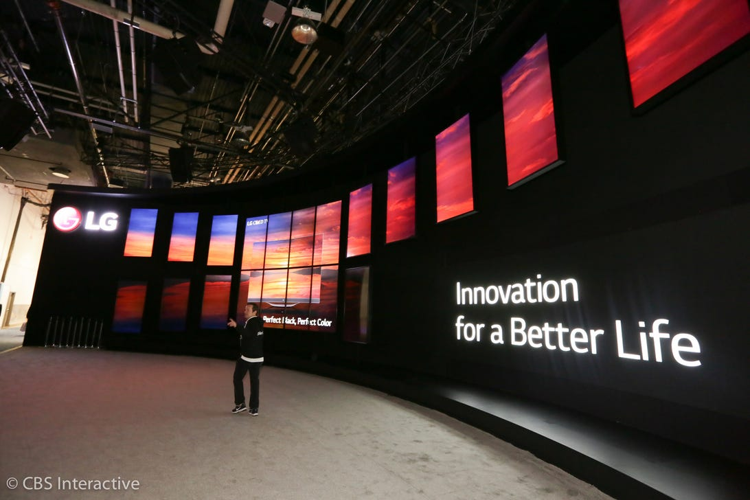 lg-booth-ces-2015-big-booths-009.jpg