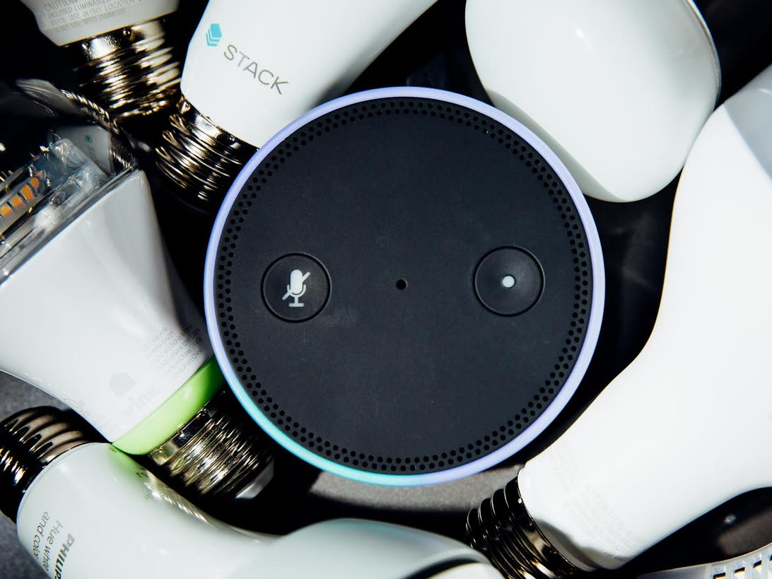alexa-light-bulb-led-promo.jpg