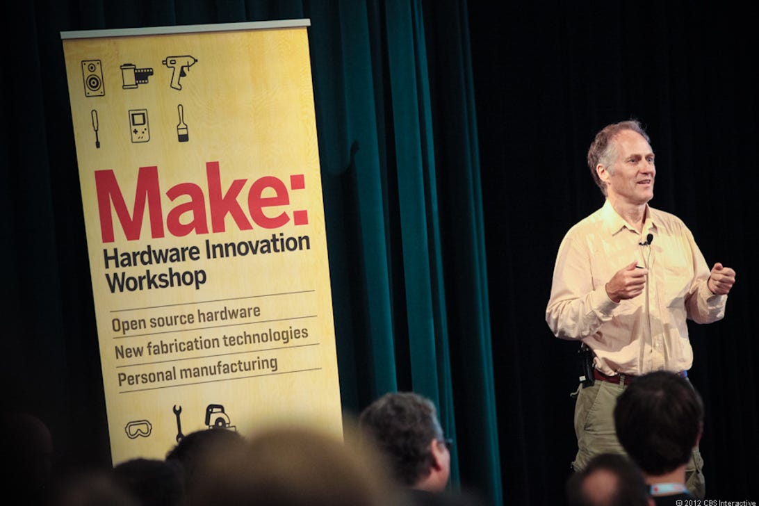 make-hardware-innovation-2871.jpg