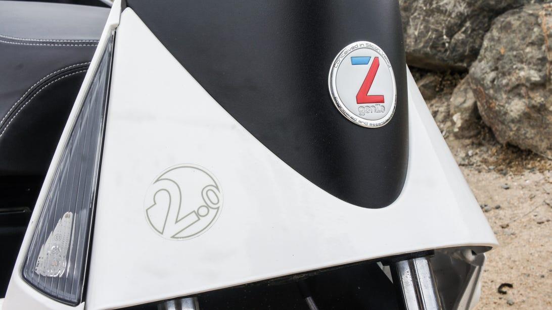 genze2scooter-012.jpg