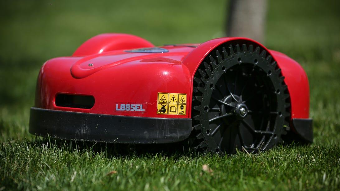 lawn-bott-product-photos-3.jpg