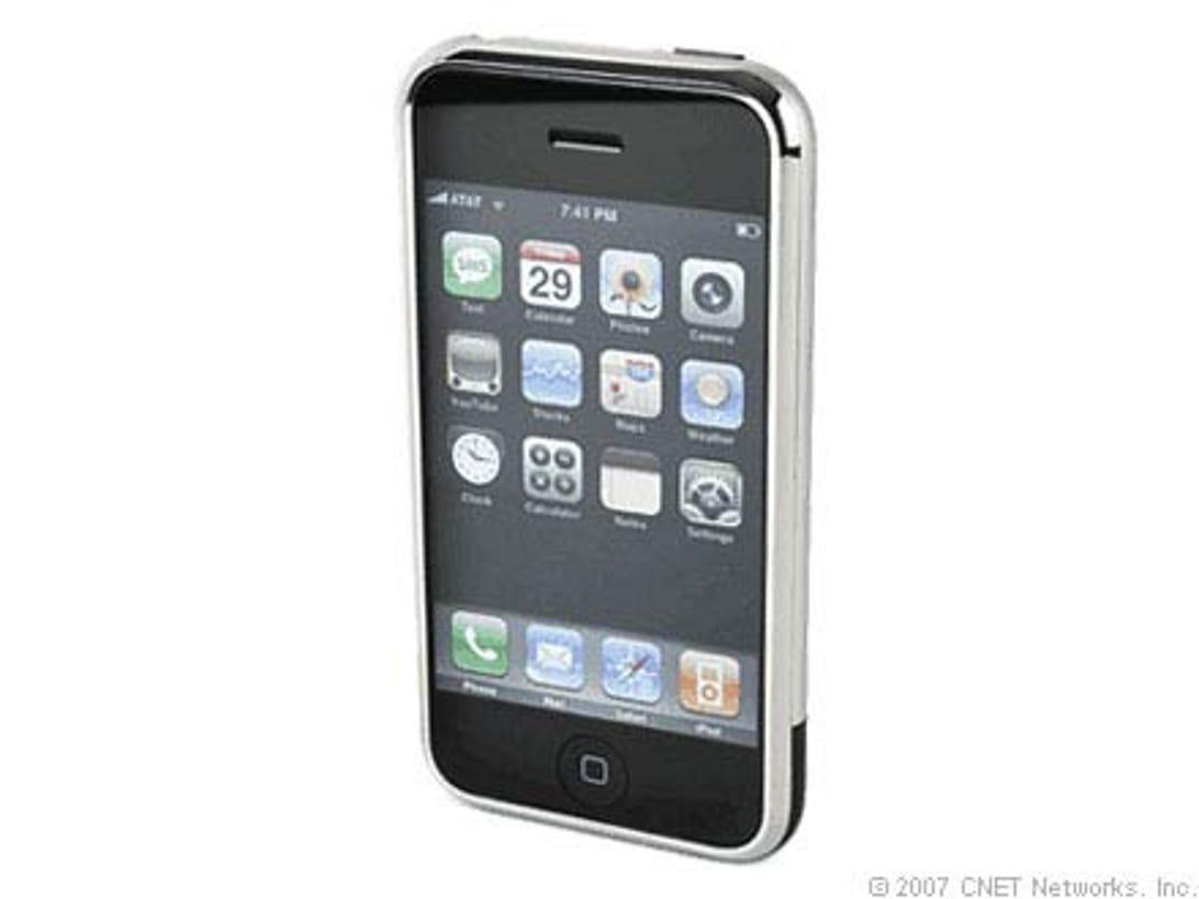 iphone_120.jpg