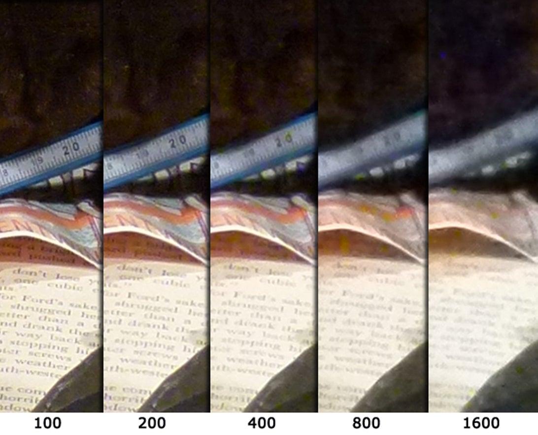 34150249_Panasonic_Lumix_DMC-FZ100_ISO_comparison.JPG