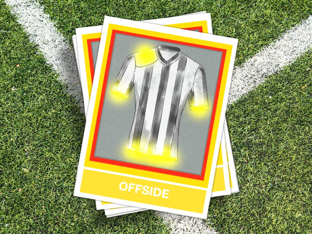 kits-of-the-future-offside.jpg
