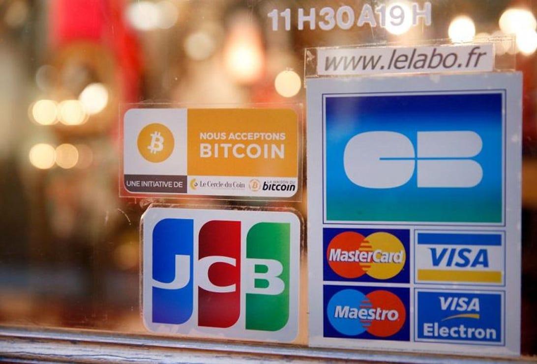 bitcoinlandingpage.jpg