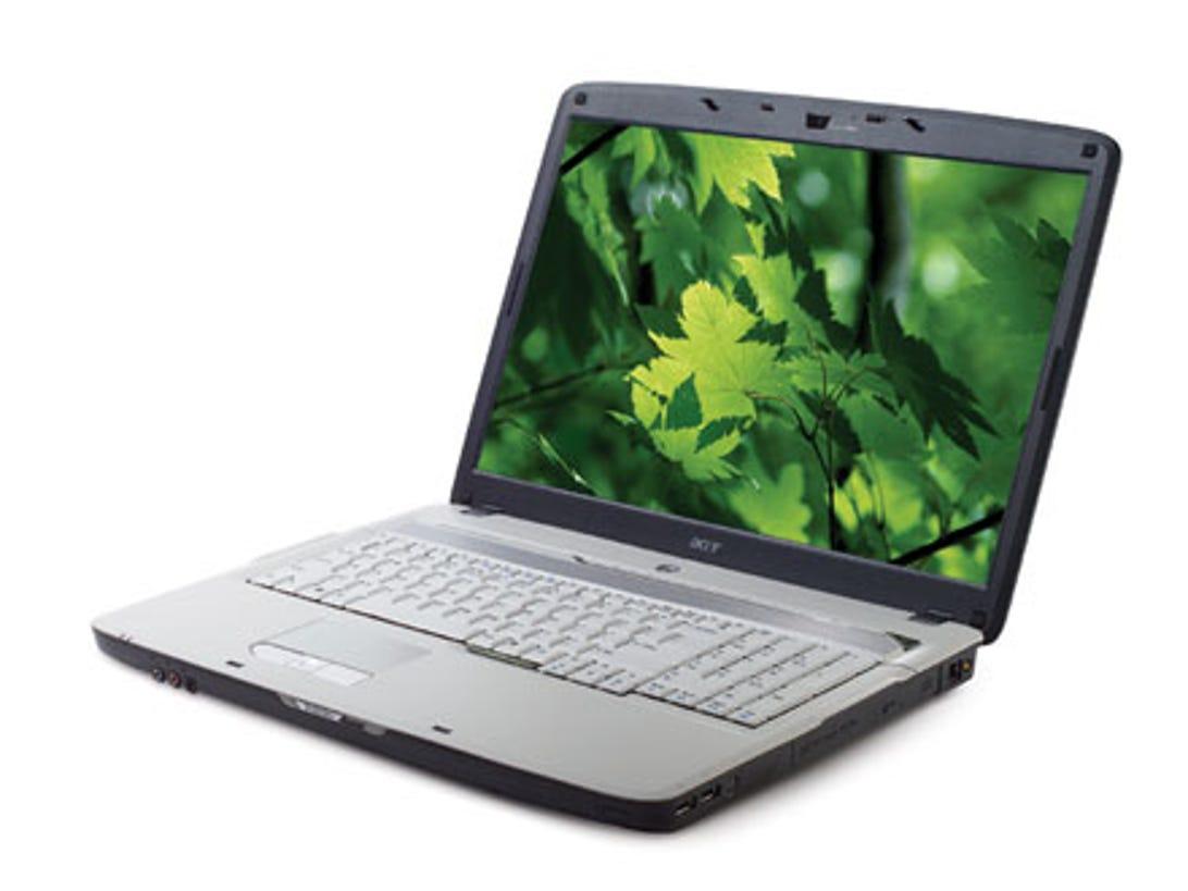 Acer_ID_1.jpg