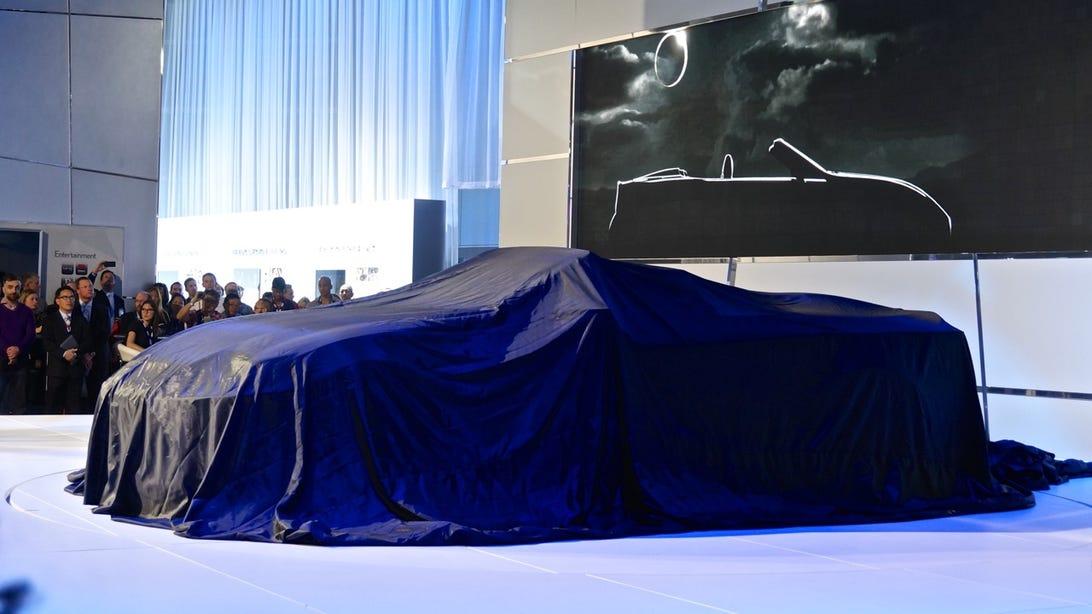 lexus-lf-c2-concept-2014-la-auto-show.jpg