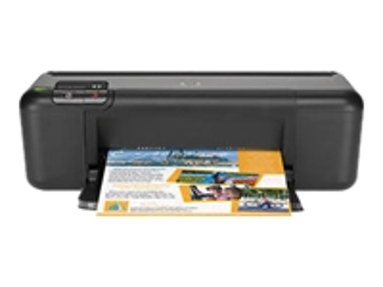 hp-deskjet-d2660-printer-colour-ink-jet-letter-600-dpi-up-to-28-ppm-mono-up-to-21-ppm-colour-capacity-80-sheets-usb.jpg