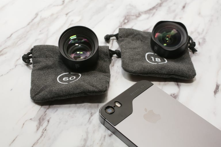 moment-lenses-for-iphone-product-photos14.jpg