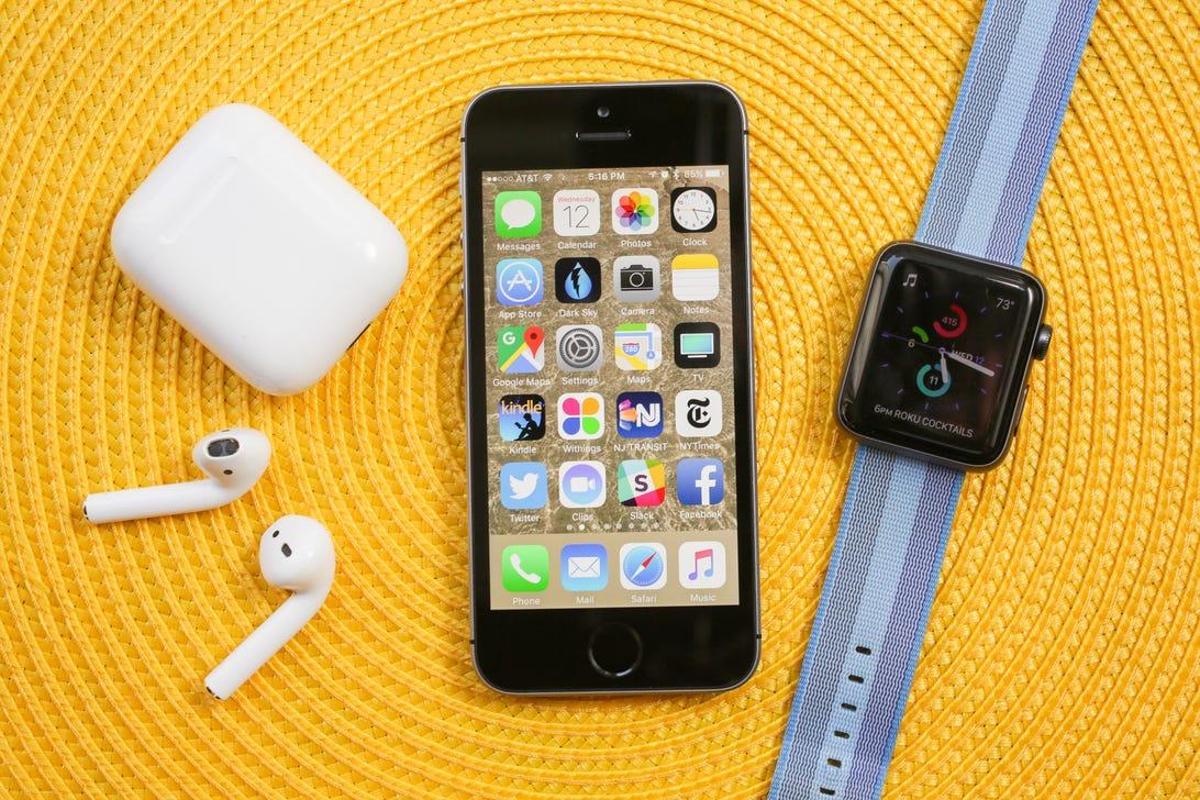 apple-iphone-se-2017-28.jpg